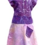 a-kjole