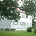 Bærum husflidsforening på Wøyen gård