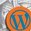WordPress utvidelser